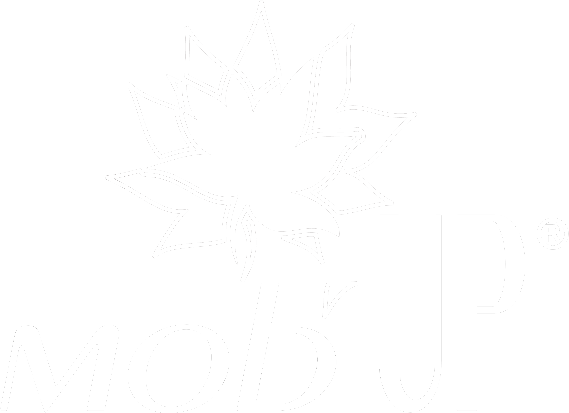 Logo Mob'Up